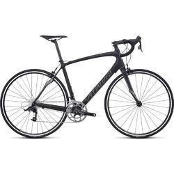 Specialized Roubaix Elite Apex Compact