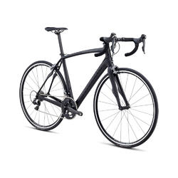 Specialized Roubaix SL4 Pro Compact