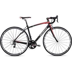 Specialized Ruby Pro Compact - Women's