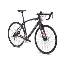Specialized Secteur Sport Disc Compact