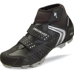 Specialized Defroster MTB Shoes
