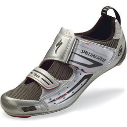 Specialized Trivent Triathlon Shoes