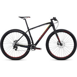 Specialized Stumpjumper Expert Carbon EVO R 29