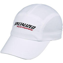 Specialized Solar Cycling Cap Long