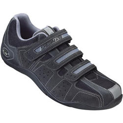 Specialized Sonoma Shoes