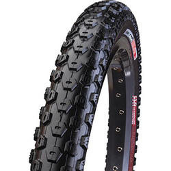 Specialized Spanky Tire (16-inch)