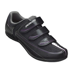 Specialized Women's Spirita Touring Shoes