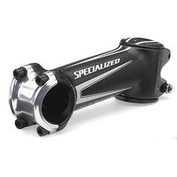 Specialized Pro-Set Multi-Position Stem