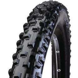Specialized Storm Control Tire (26-inch)