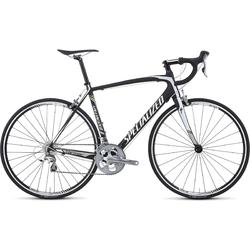 Specialized Tarmac Compact