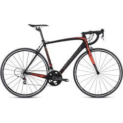 Specialized Tarmac SL4 Pro SRAM Red Mid-Compact