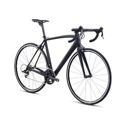Specialized Tarmac SL4 Pro SRAM Mid Compact
