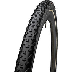 Specialized Terra Tubular Tire