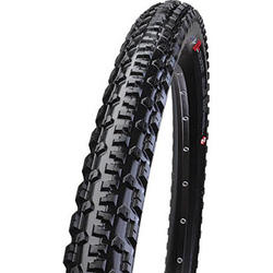 Specialized The Captain Control 2Bliss Tire (26-inch)
