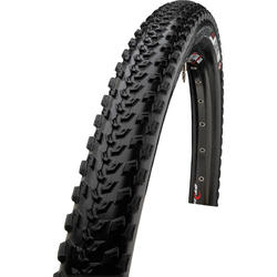 Specialized Fast Trak Control 2Bliss Ready Tire 650B