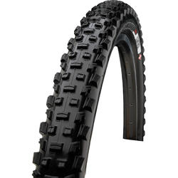 Specialized Ground Control 2Bliss Tire 650B