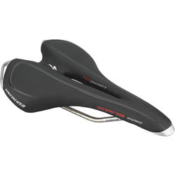 Specialized Toupé RBX Expert Saddle