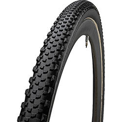 Specialized Tracer Tubular Tire