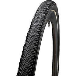 Specialized Trigger Tubular Tire