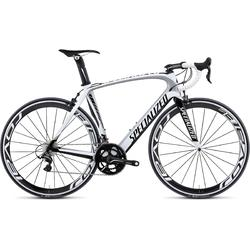 Specialized Venge Pro Mid-Compact