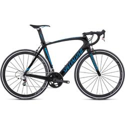 Specialized Venge Pro SRAM Red Mid-Compact