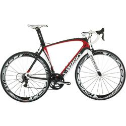 Specialized S-Works Venge Dura-Ace