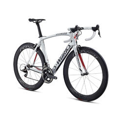 Specialized S-Works Venge RED