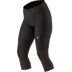 Specialized Women's BG Comp Knickers
