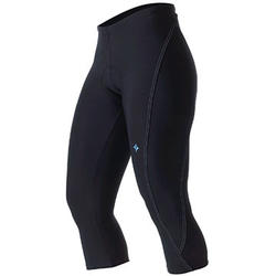 Specialized Women's BG Pro RBX Knickers
