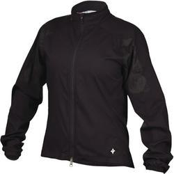 Specialized Women's Deflect Jacket