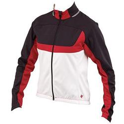 Specialized Women's Eureka Jersey