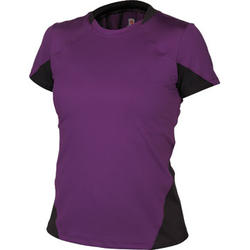 Specialized Women's Trail Top