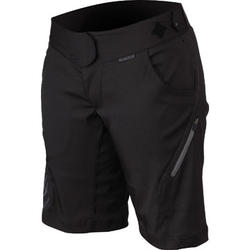 Specialized Women's BG Enduro Shorts