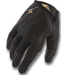 Specialized Women's BG Ridge Gloves