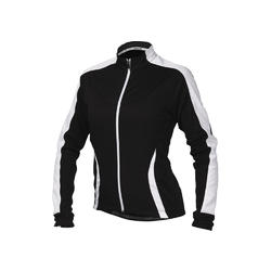 Specialized Women's Argali Wool Jersey