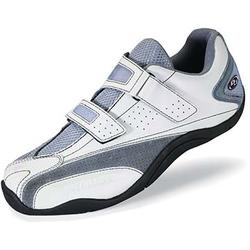 Specialized Women's Sonoma Shoes