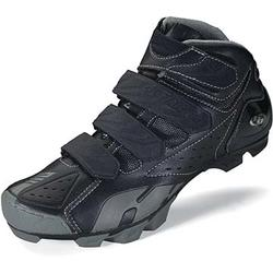 Specialized Trail 110 Mountain Shoes