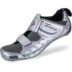 Specialized Women's Trivent Triathlon Shoes