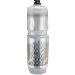 Specialized 23 oz Purist Insulated MoFlo Bottle