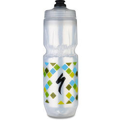 Specialized 23oz Purist Insulated MoFlo Water Bottle