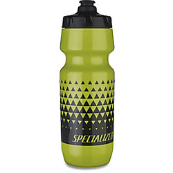Specialized 24 oz Big Mouth Bottle