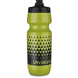 Specialized 24 oz Big Mouth Bottle