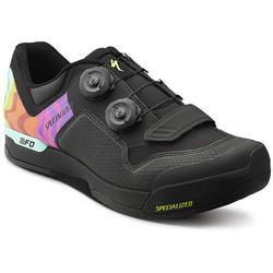 Specialized 2FO Cliplite LTD Shoes