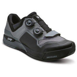 Specialized 2FO Cliplite Shoes - Women's
