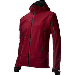 Specialized 3L Tech Jacket