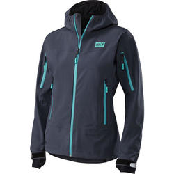 Specialized 3L Tech Jacket - Women's