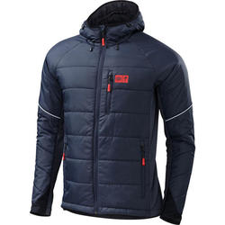 Specialized Tech Insulator