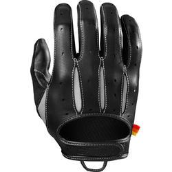 Specialized 74 Long Finger Gloves
