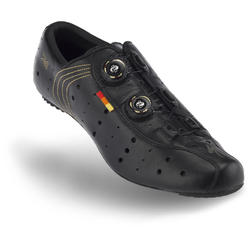 Specialized 74 Road Shoes
