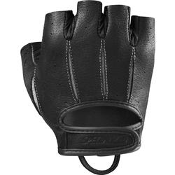 Specialized 74 Short Finger Gloves